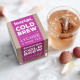 Cold Brew: Lychee & Rose