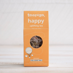 Happy - Uplifting Tea