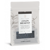 Ceylon Breakfast