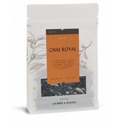Chai Royal